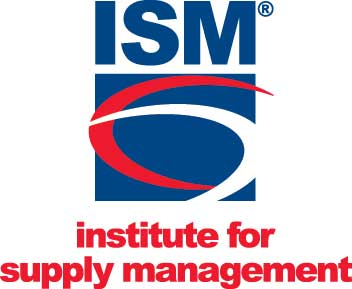 Institute for Supply Management