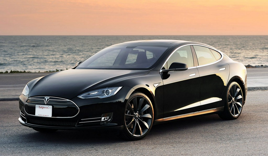 Tesla-Electric-Detroit-Auto-Show