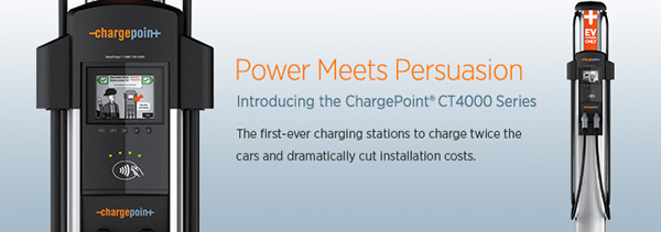 Steiner-Electric-Charging-Stations