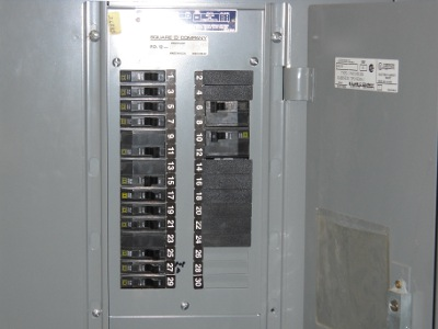 the magnificent fuse often overlooked, greatly needed steiner main residential fuse box a fuse box is still a viable safety switch for electrical systems in an industrial setting, but homes should be fitted with a breaker box