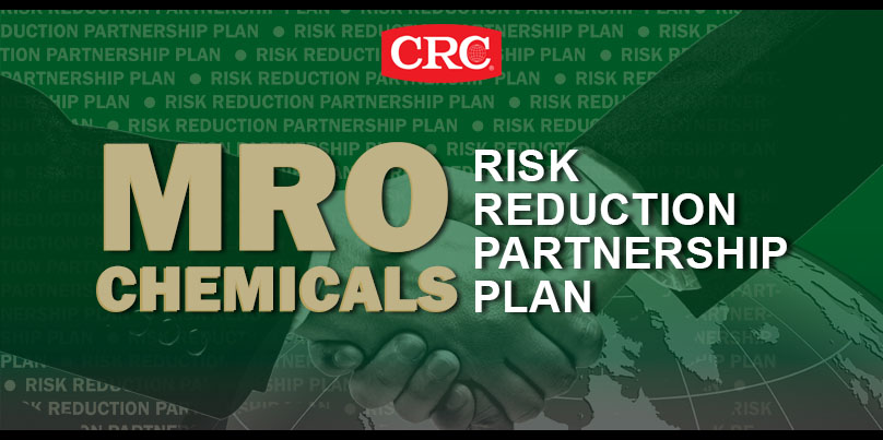 mro_chemicals_risk_reduction_partnership_plan