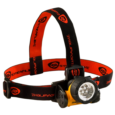 streamlight-61052_400x400