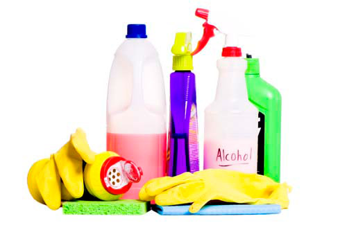 janitorial-cleaning-supplies-big