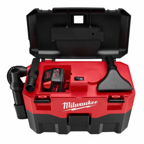 Milwaukee-Tools-Shopvac