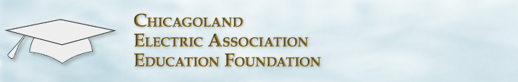 chicagoland-electric-association-education-foundation-banner