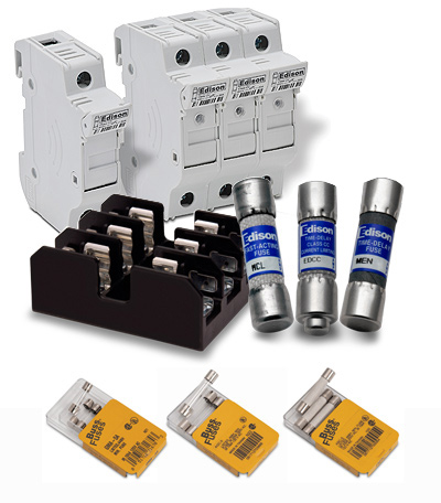 fuses_all_400