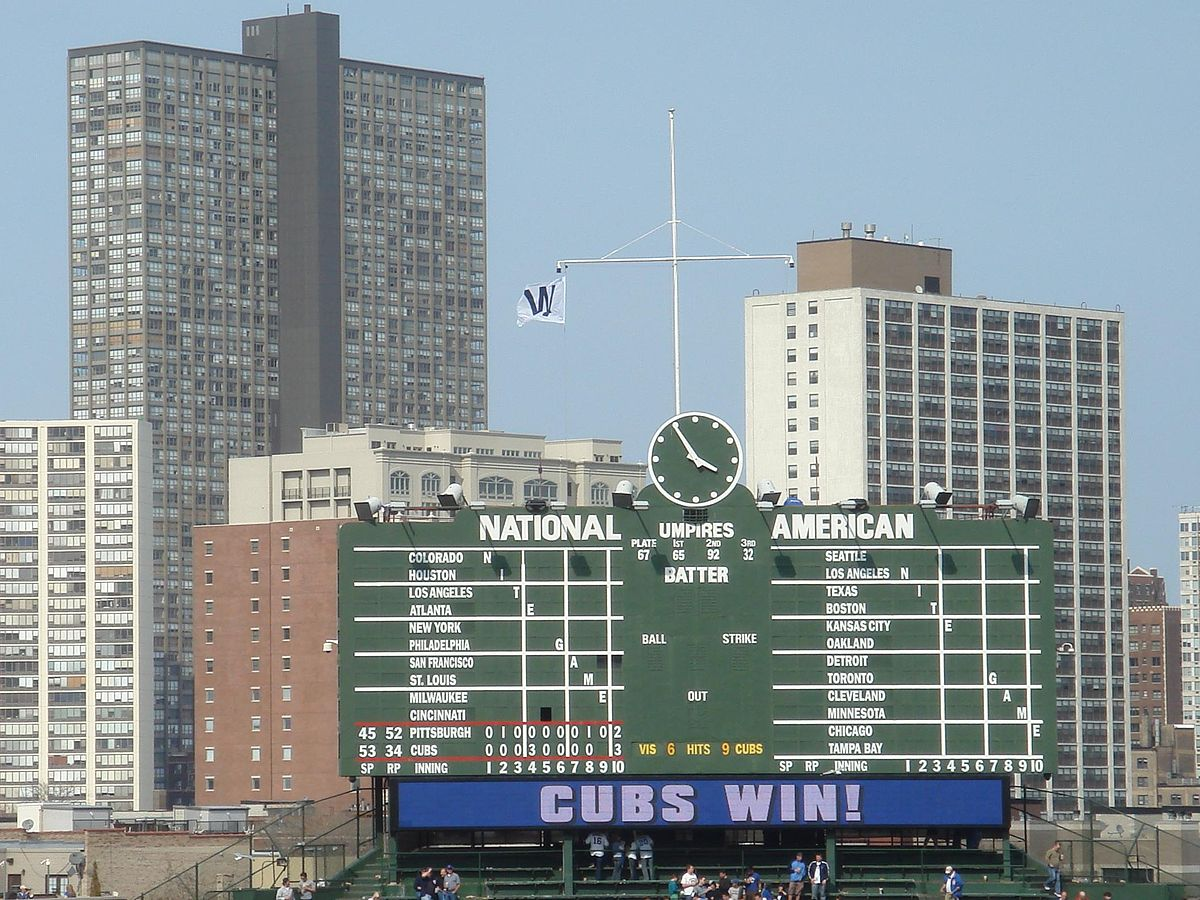 Cubs_Win_flag