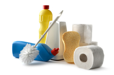 janitorial-cleaning-supplies