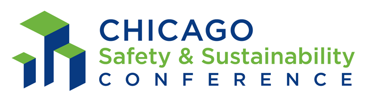 Chicago Safety and Sustainability Conference
